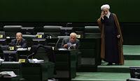 İran Üst Düzey Devlet Yöneticilerine Akıllı Telefonu Yasakladı