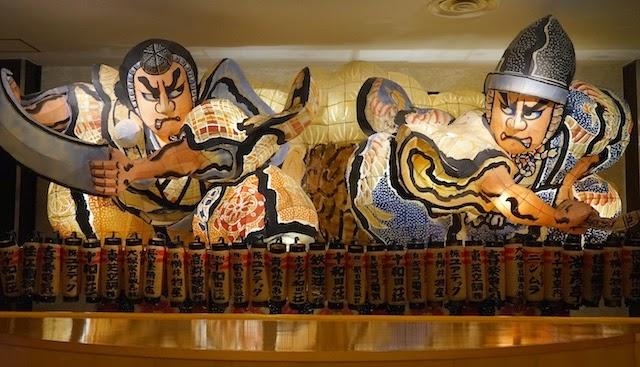 十和田湖販温泉 ホテル十和田荘
