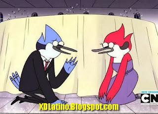 Un Show Mas episodio nuevo ''Burrito Multicarne'' español