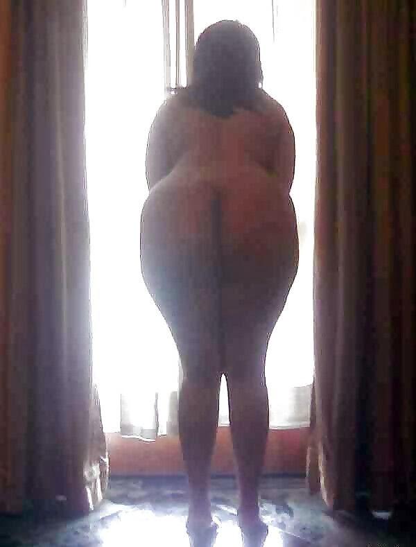 sexy porta rico girls naked