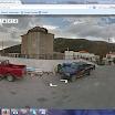 Η εφαρμογή της Google «Street View» και στην Καρίτσα