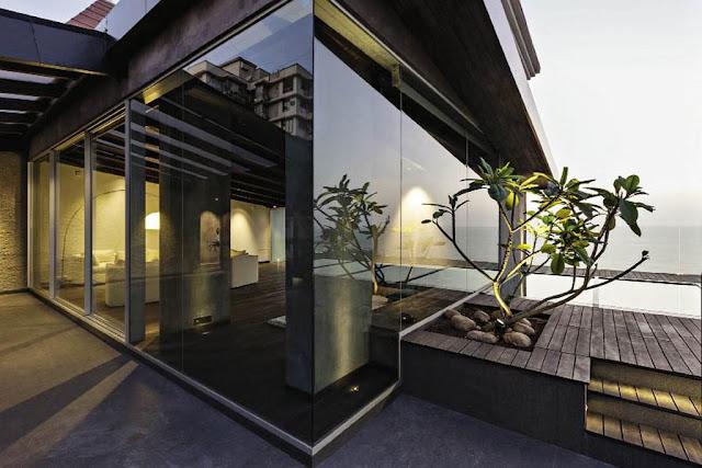 Ultra Modern Home Designs Home Designs John Abraham S