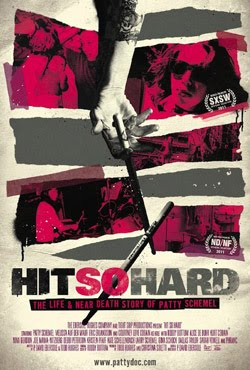 Hit So Hard (2011)