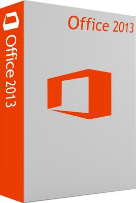 Office+2013 Microsoft Office 2013 Professional Plus Full Español con Activador Putlocker 1Fichier