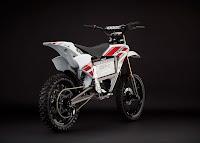 2011-Zero-MX-1