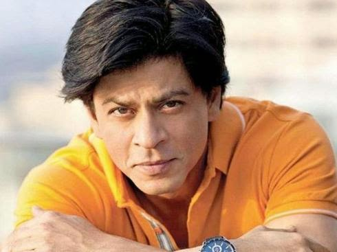 shahrukh-khan-richest actor