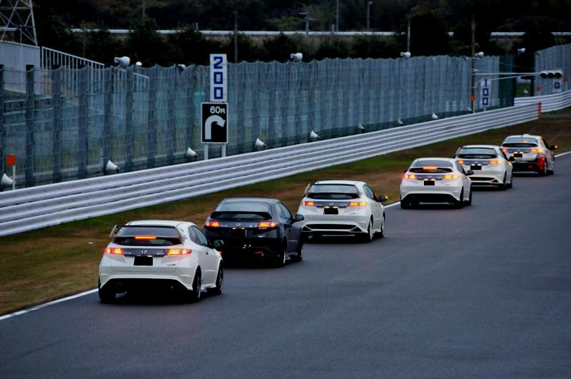 Honda Civic VIII , japoński samochód, sportowy, wyścigi, racing, tor wyścigowy, racetrack, motoryzacja, auto, JDM, tuning, zdjęcia, pasja, adrenalina, kultowe, 自動車競技, スポーツカー, チューニングカー, 日本車