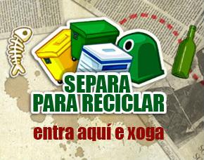 http://www.sogama.es/videoxogo/sogama.php