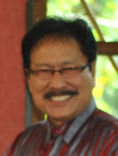 Datuk Hj. Ismail Said