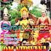 OM.Nirwana Campursari Vol 2 2014 Full Album