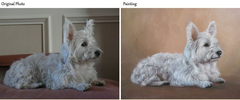 http://www.portrait-painting.com/pet-portrait.php