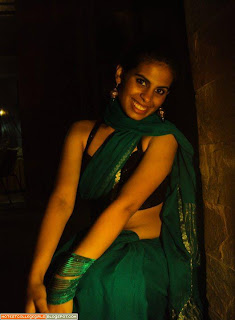 Delhi University Sexy College Girls