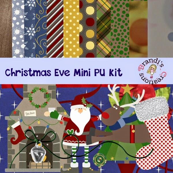 http://4.bp.blogspot.com/-sXgKsgpR8Tc/VJ-vpK5dD5I/AAAAAAAABJY/UATsBoosK18/s1600/bc-christmaseve-paper.jpg