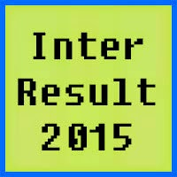 Inter Intermediate Result 2016 of all Pakistan bise boards part 1 and part 2