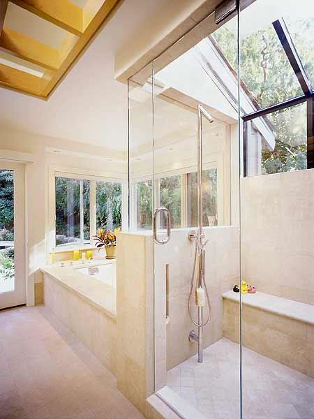 Home design gemb