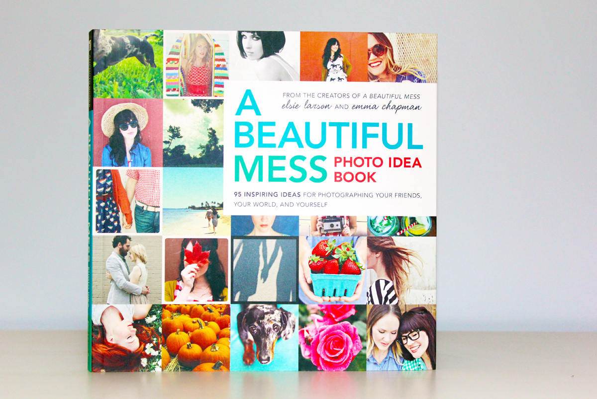 Being erin my top 5 coffee table books for Coffee table book ideas