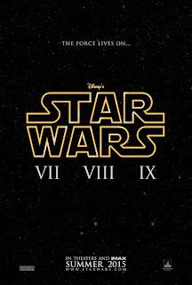 ver Pelicula Star Wars 7 (2015) Online