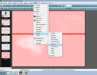 print 2 tutorial layout demi lovato mayaras blog