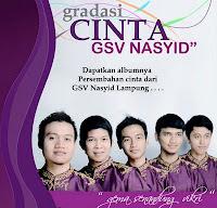 GSV Nasyid