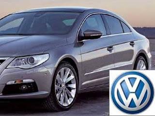 <img alt='Mobil Volkswagen' src='http://i48.tinypic.com/1s049j.jpg'/>