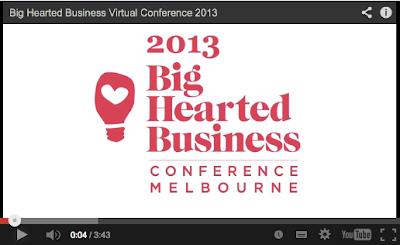 http://bigheartedbusiness.clarebowditch.com/bhbvirtualconferencesalespage/?affiliates=13