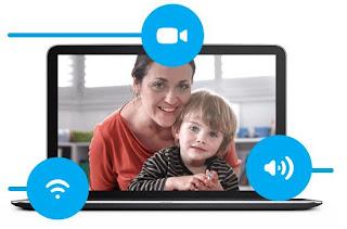 Skype Üye Ol