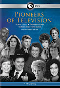 PIONEERS OF TELEVISION 3