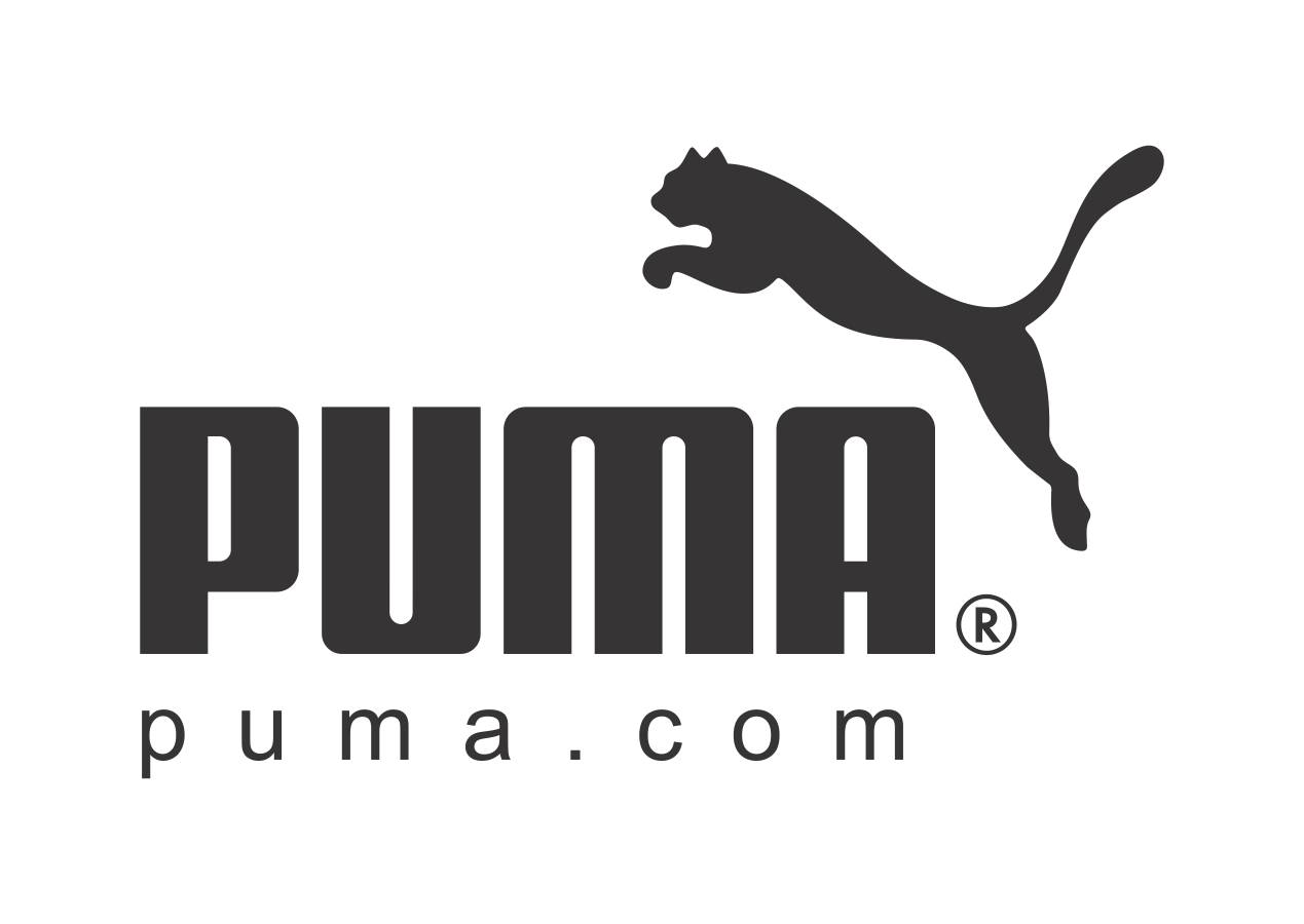 Urs Logo Vector Free Download Puma Logo Vector Download Free