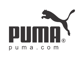 download Logo Puma Vector