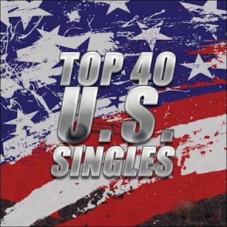 us Download   US TOP40 Single Charts 13.08.2011