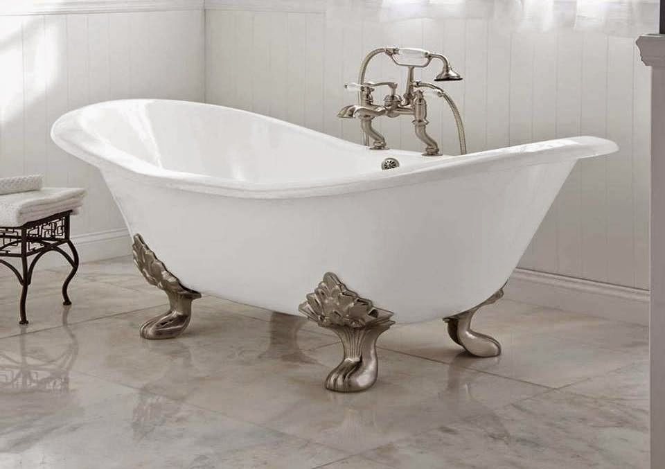 home depot free standing bathroom vanities with Modern Standing Bathtub on 37 Xylem VC CARLTON 20BN Corner Bathroom Vanity together with 53fbeef96af5bd1c in addition 22 42 Inch Bathroom Vanity 2 likewise Metallic Gold Damask Wallpaper additionally Small Bathtub A Freestanding Variant.