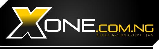XOne.com.ng