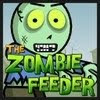 Game Zombie Feeder