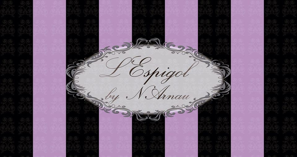 L Espigol by N Arnau