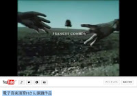 https://www.youtube.com/watch?v=o5LTkK0OMjE
