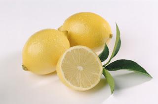 Los secretos de belleza del Limon