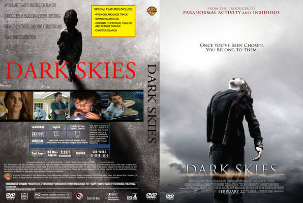 Dark.Skies DVDR NTSC Latino