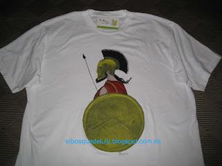 Camiseta-pintada-mano-espartanos-300