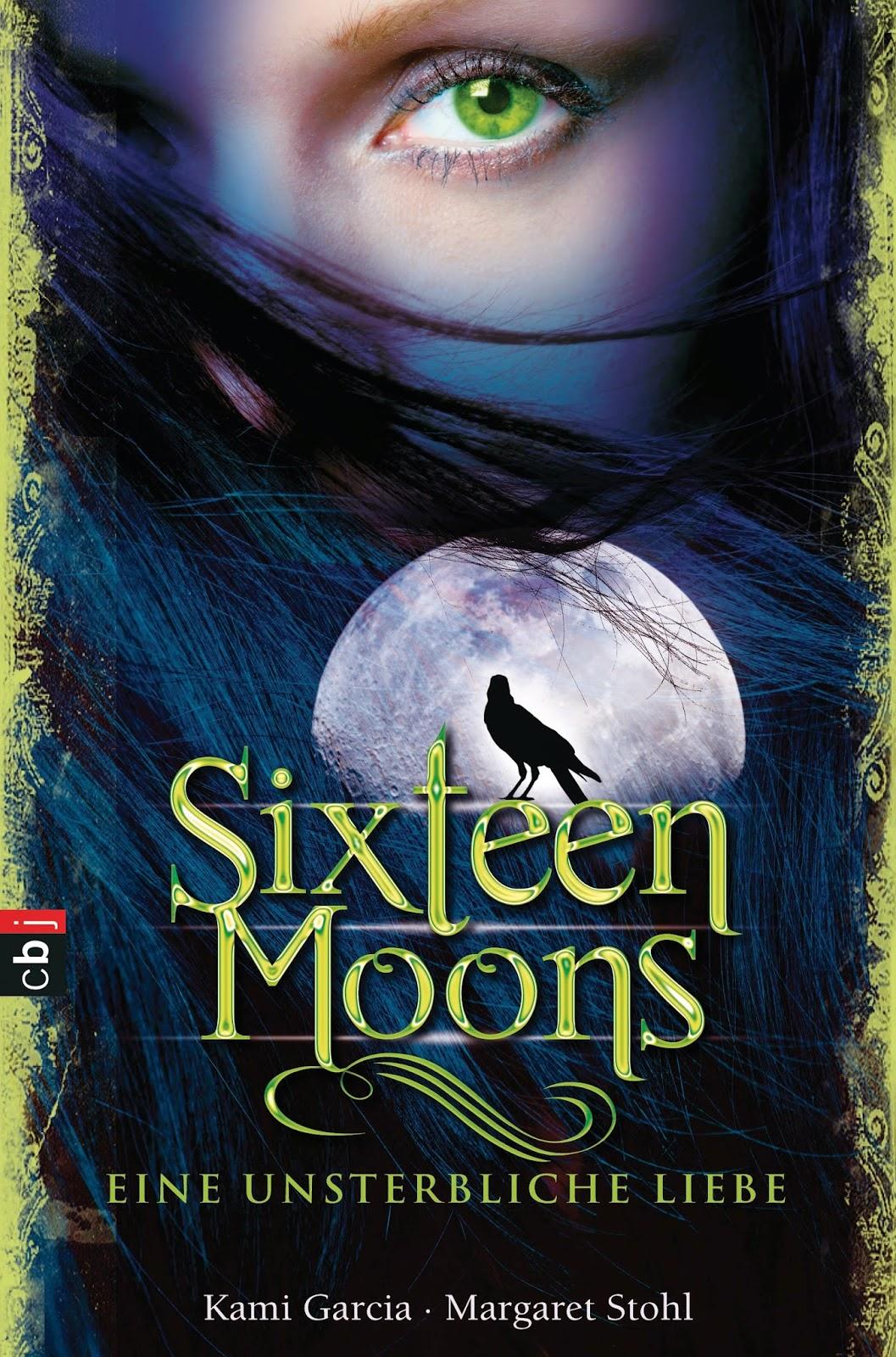 http://www.amazon.de/Sixteen-Moons-Eine-unsterbliche-Liebe/dp/3570138283/ref=tmm_hrd_title_0?ie=UTF8&qid=1399123438&sr=8-1