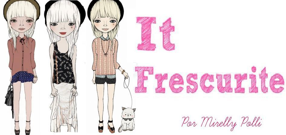 It Frescurite