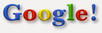 http://www.google.com/logos/google.jpg