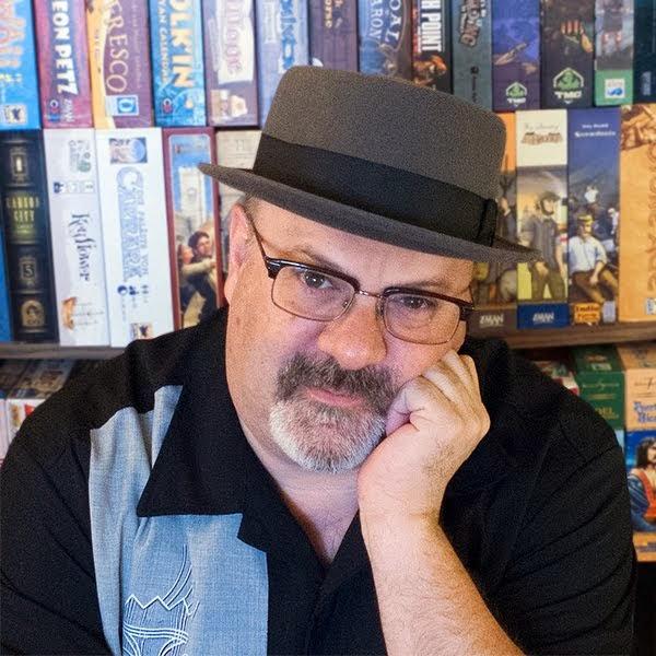 Gary S. Dickson