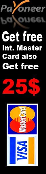 http://share.payoneer-affiliates.com/v2/share/6105627007787906551