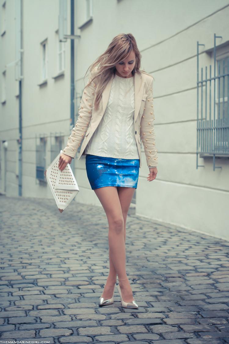 deutsche modebloggerin