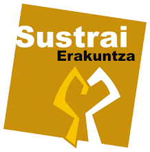 Fundación Sustrai Erakuntza