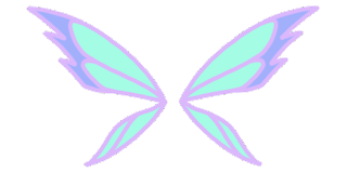 Alas de Magic Winx y Enchantix Layla_mw_wings_by_winx_comix-d395f31