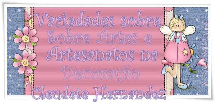 Cleudete