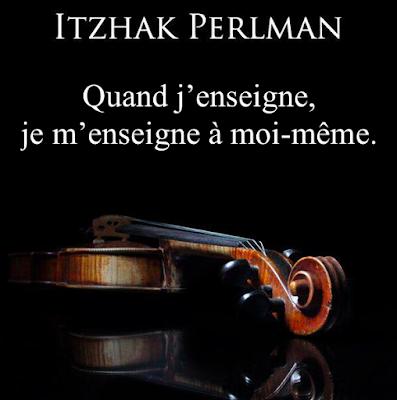 https://fr.wikipedia.org/wiki/Itzhak_Perlman