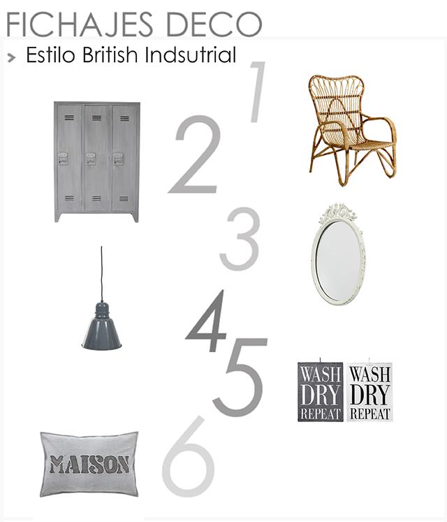 inspiracion-deco-casa-en-londres-estilo-british-estilo-industrial-fichajes-deco-mivinteriores