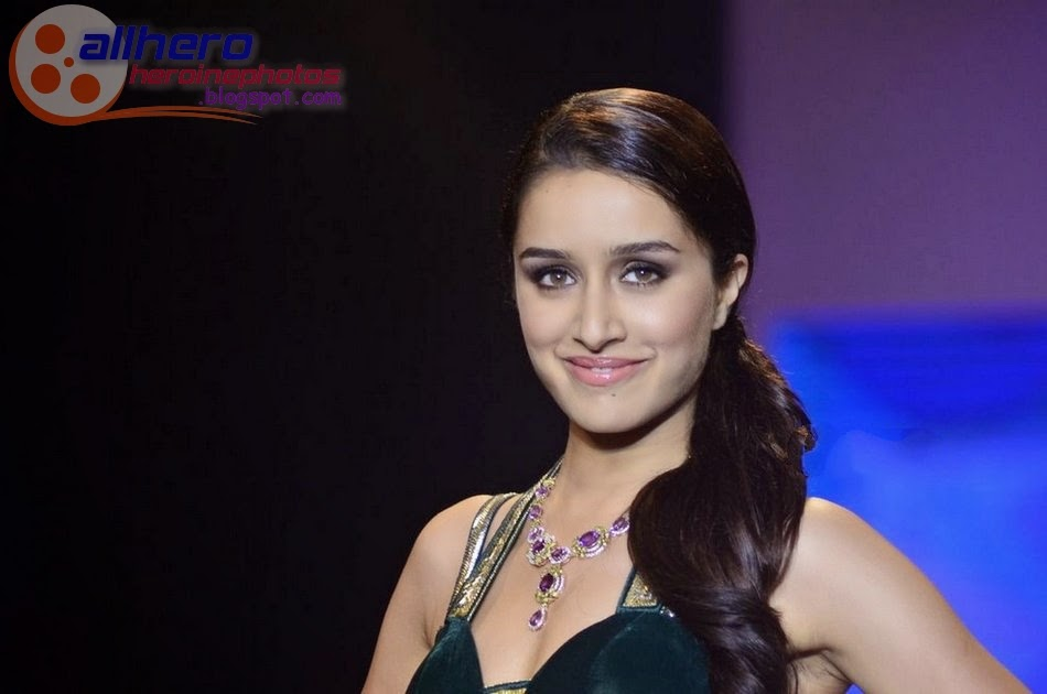Shraddha Kapoor Hot Photos, Shraddha Kapoor updates,Shraddha Kapoor Latest Hot Photo Shoot Stills, Shraddha Kapoor Hot, Hot Shraddha Kapoor,Shraddha Kapoor gossips ,  Shraddha Kapoor New Pics, Shraddha Kapoor Cute Stills, Photos, Shraddha Kapoor in Churidar, Shraddha Kapoor in Langa Voni, Shraddha Kapoor in Saree, Shraddha Kapoor in Bikini , Shraddha Kapoor Bikini Hot Pics, Shraddha Kapoor Latest Hot Pics, Shraddha Kapoor Hot Images, Shraddha Kapoor new photos, Shraddha Kapoor Sexy Pics, Shraddha Kapoor functions ,Shraddha Kapoor data
